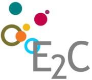 logo_e2c_wx2t
